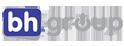 BHGroup Logomarca
