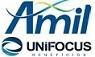 Amil Unifocus
