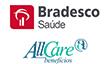Bradesco - Allcare
