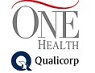 One Health - Qualicorp