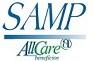 Samp AllCare