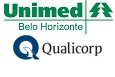 Unimed Qualicorp